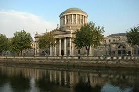 Irish Supreme Court