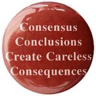 consensu