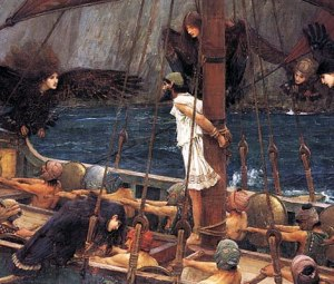 ulysses-and-the-sirens-waterhouse