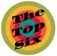 top six