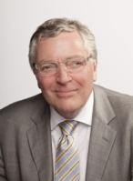 Lord Clement-Jones