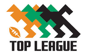 top league