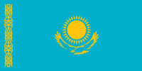 300px-Flag_of_Kazakhstan.svg