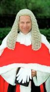 Lord Neuberger, before he became President of the Supreme Court