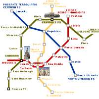 milano-transportation-map