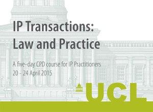ip_transactions