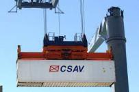 csav2