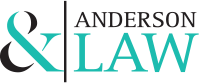 andlaw-logo1