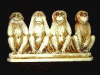 Four_wise_monkeys