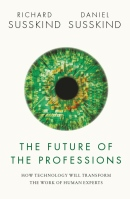 book-professions