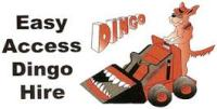easy access dingo