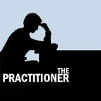 practitioner