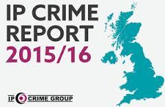 ip-crime