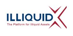 illiquid