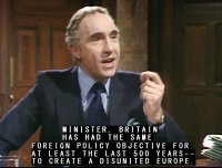 yes-minister
