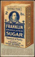201802 Sugar ad
